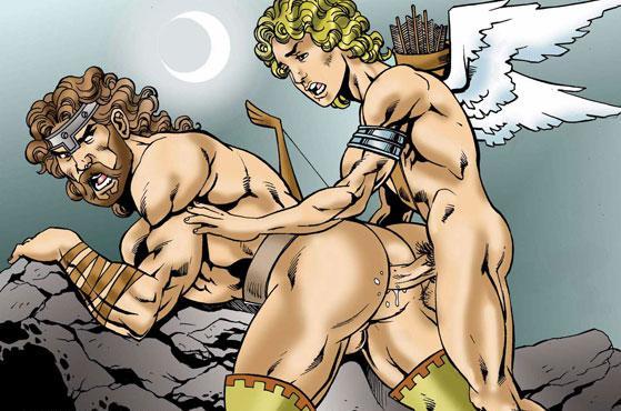 porno-pro-grecheskih-bogov
