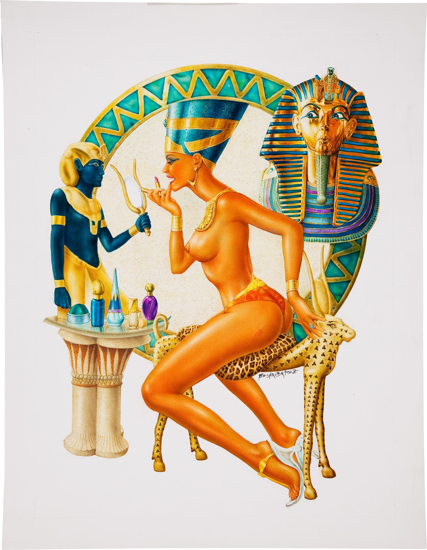 ero-egipet