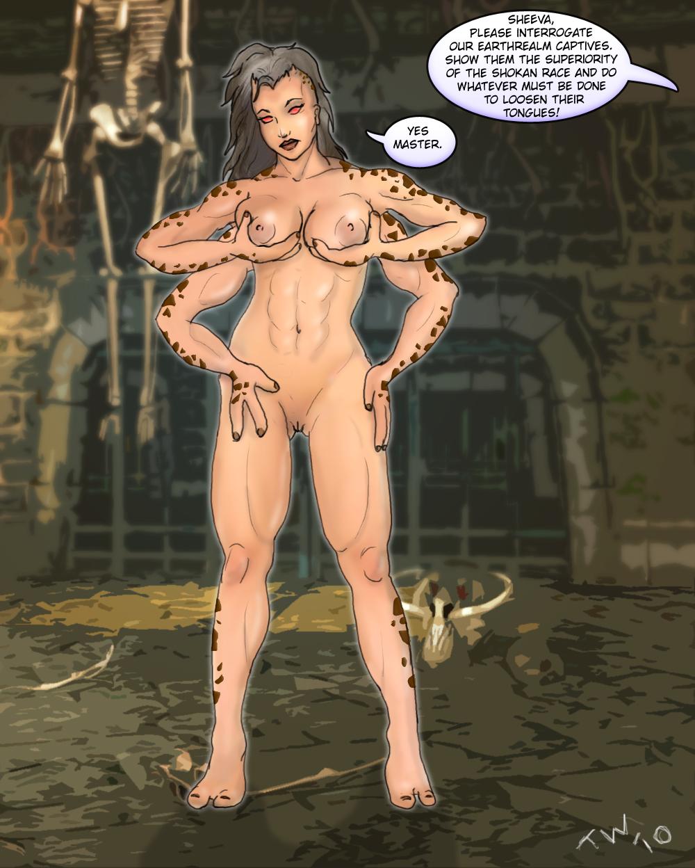 Sheeva naked free pics xxx movies