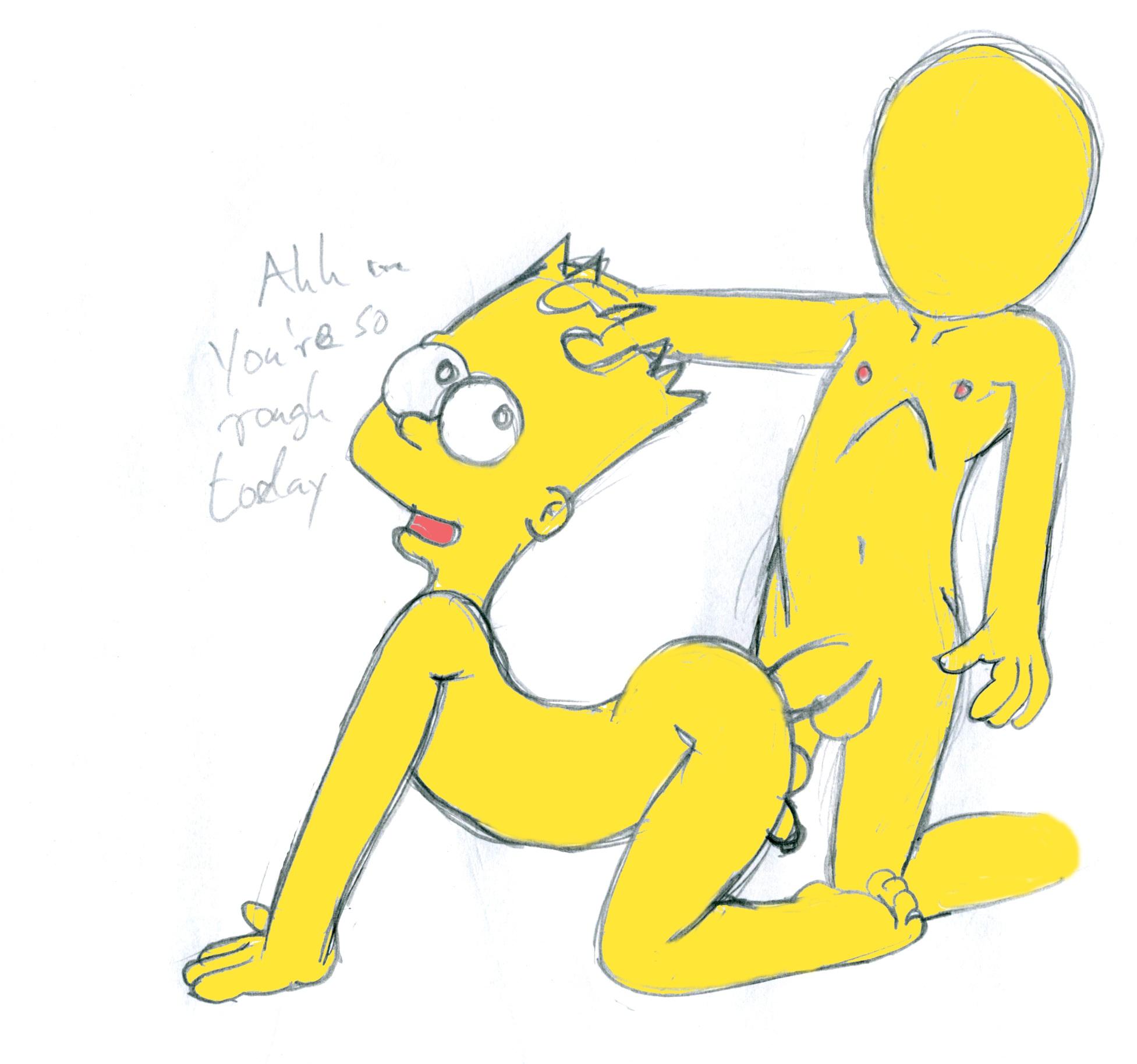 porno-mult-bart-simpson