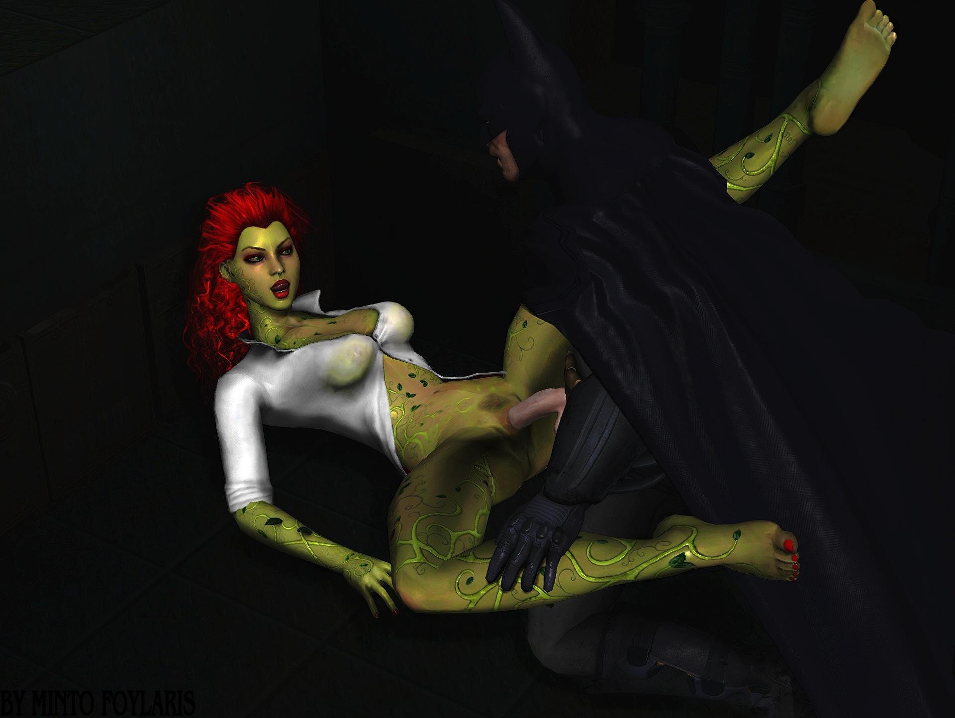 Batman Arkham City Catwoman Nude Mod Install Using Textmod Naked Photo