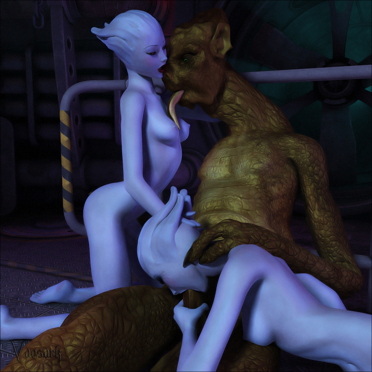 3dWorld of Warcraft porn crack erotic pic