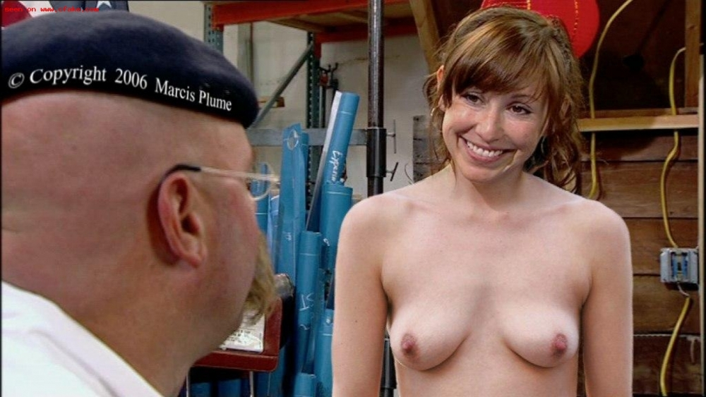 tori-from-mythbusters-naked-deep-anal-extreme