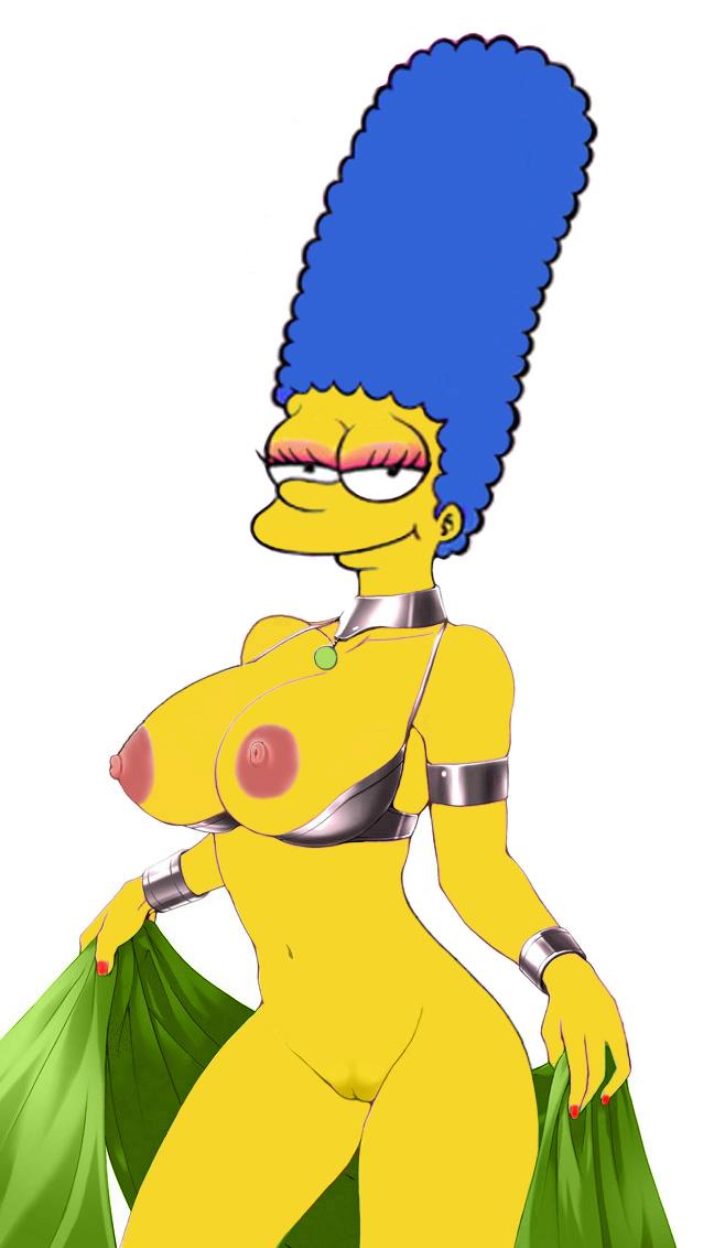 Симпсоны проституток из