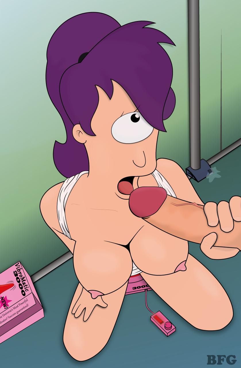 seksi-lila