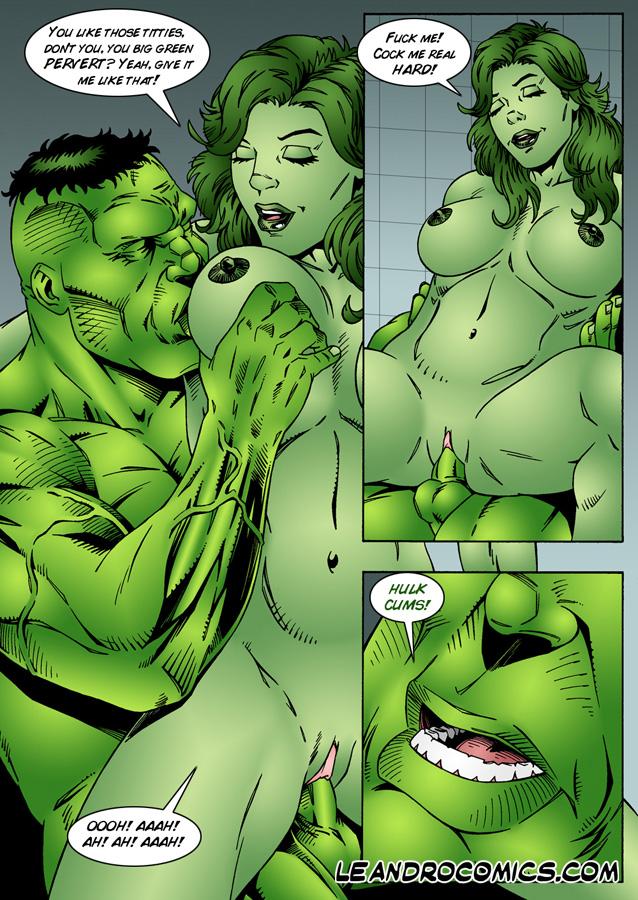 porno-hulk-and-she-hulk