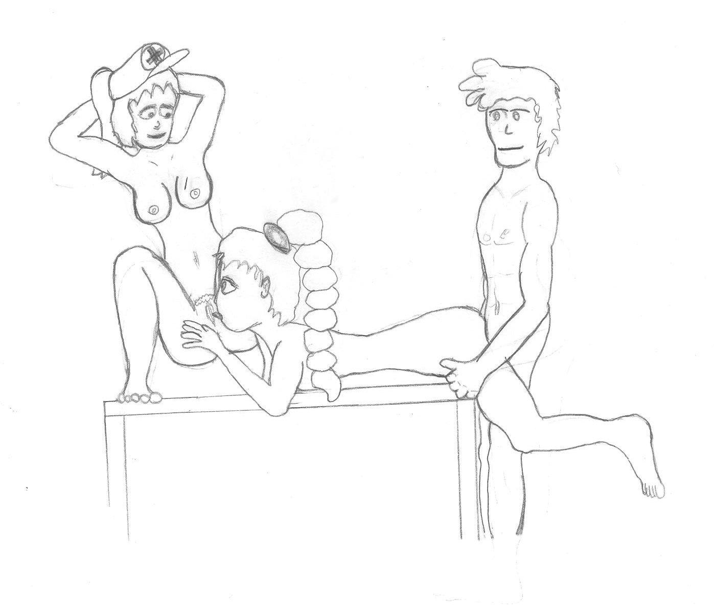 Terraria driade xxx pornos pic