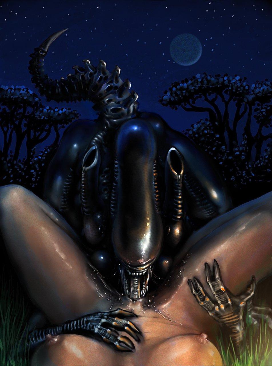 Alien female porn photo erotic tubes