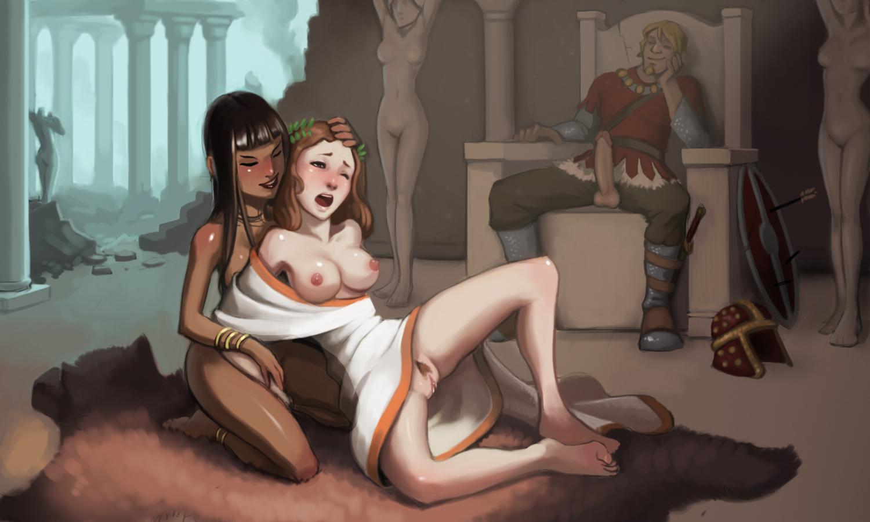 Фото голых египтян, Египетское - Смотри бесплатно эротику и порно 1 фотография