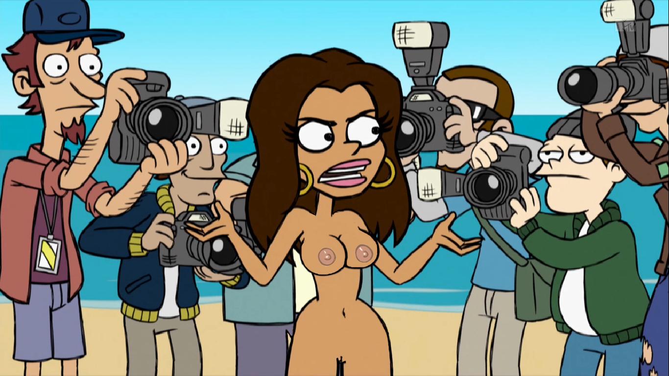 na-odnoy-volne-porno-kartinki-foto-snyatoe