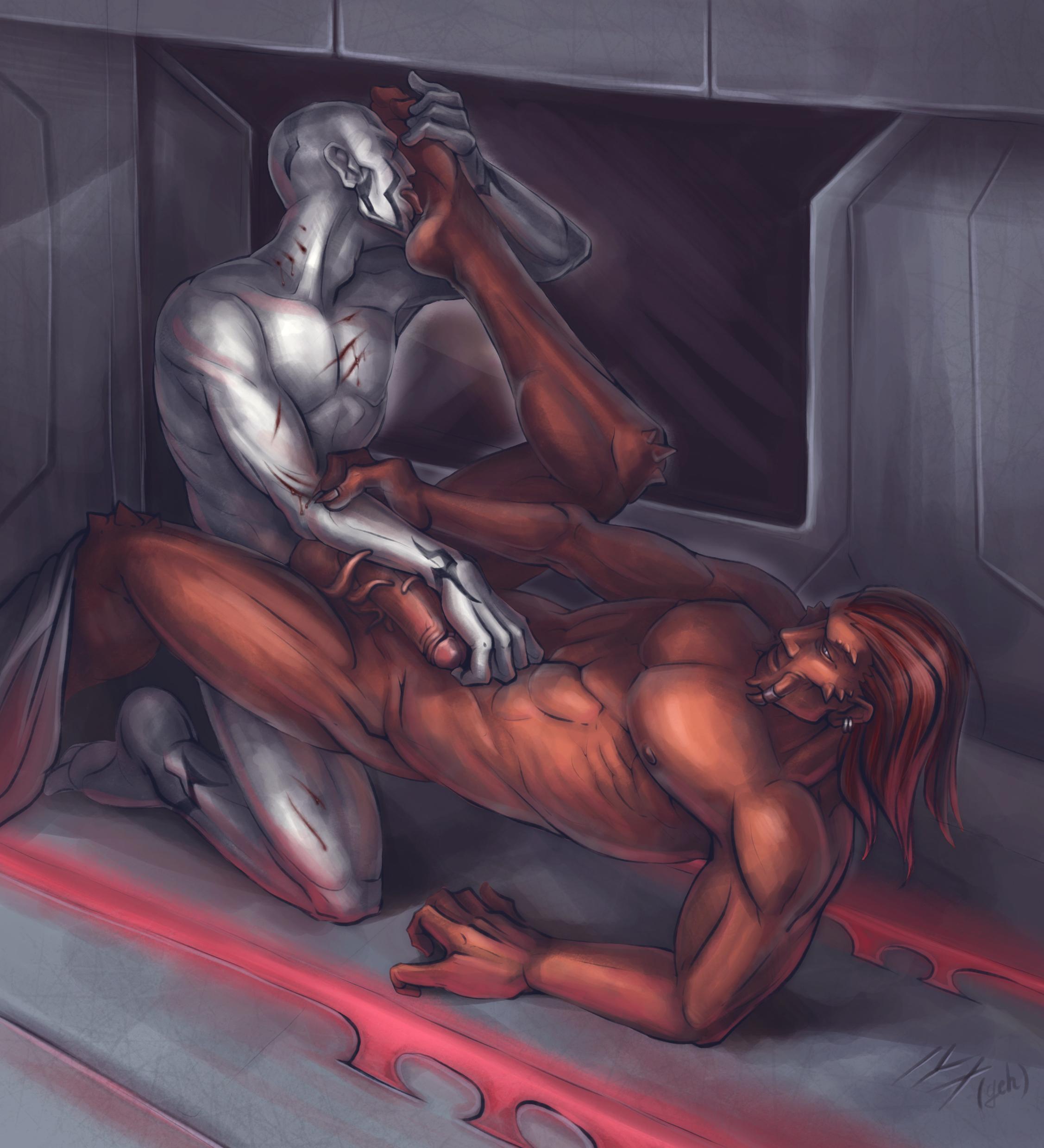 gey-porno-zvezdnie-voyni