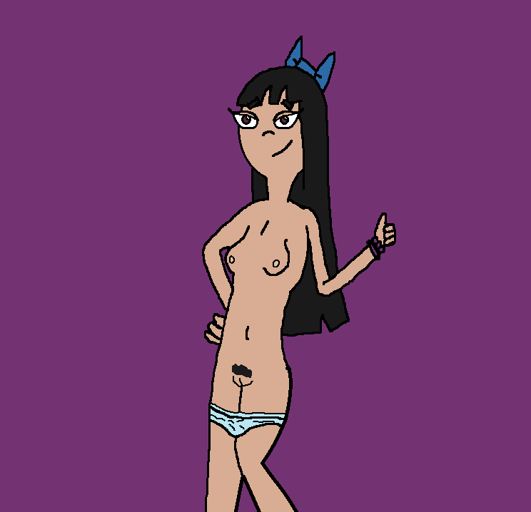 phineas-and-ferb-vanessa-boobs-eriterean-girls-pussy-picture