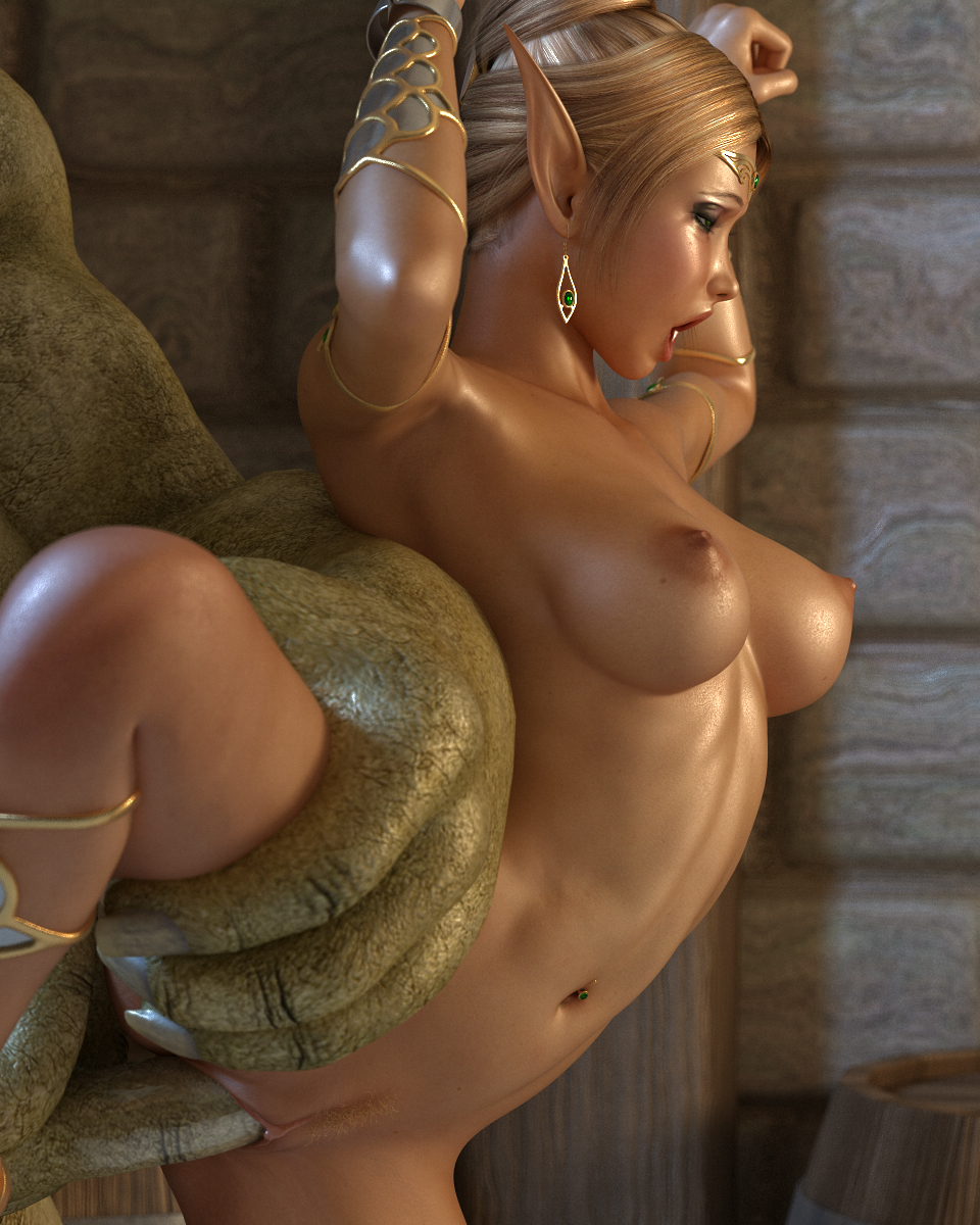 Elf pron download erotic virgin