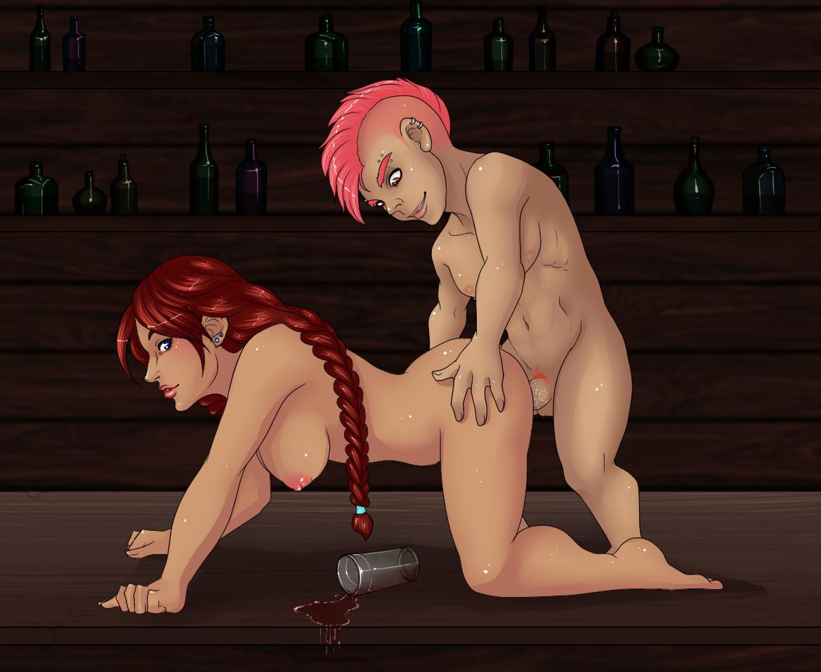 Featured vintage erotica porn pics