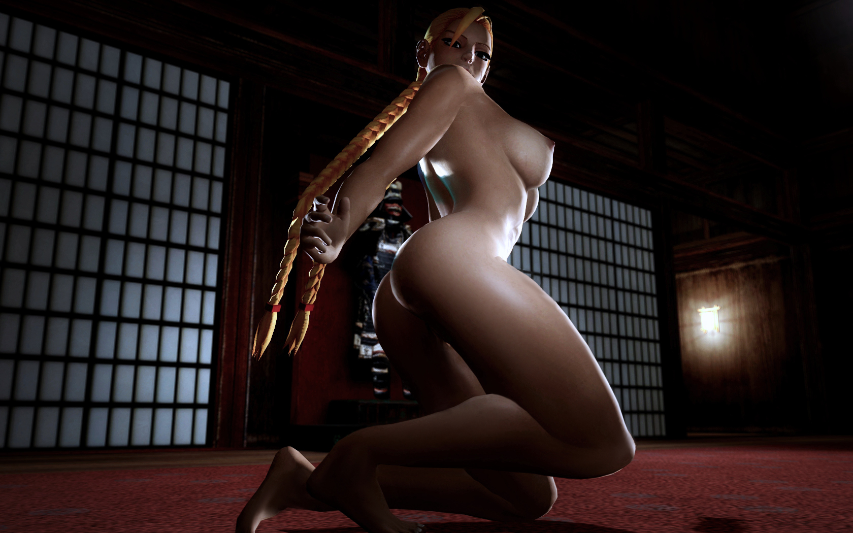 Cammy nude garrys mod softcore streaming