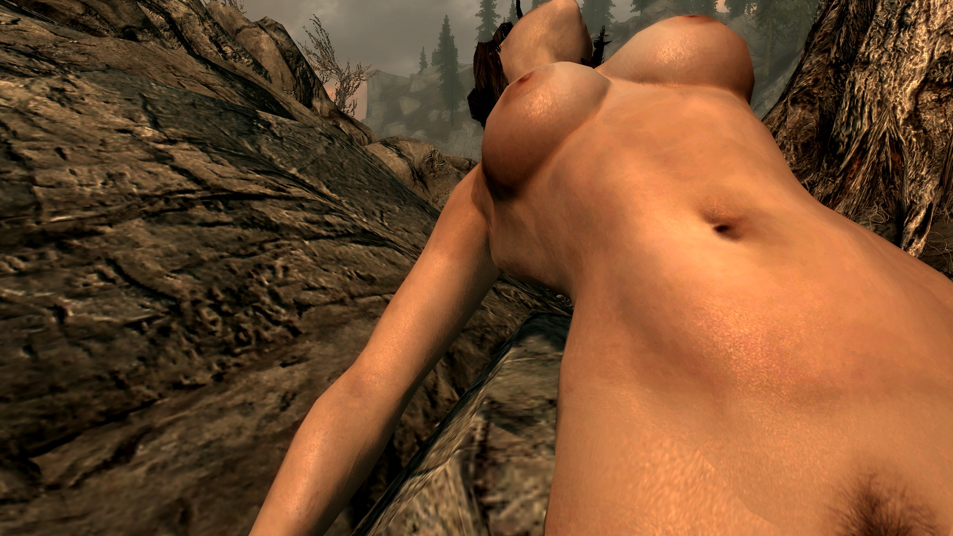 Showing porn images for skyrim argonian mods porn