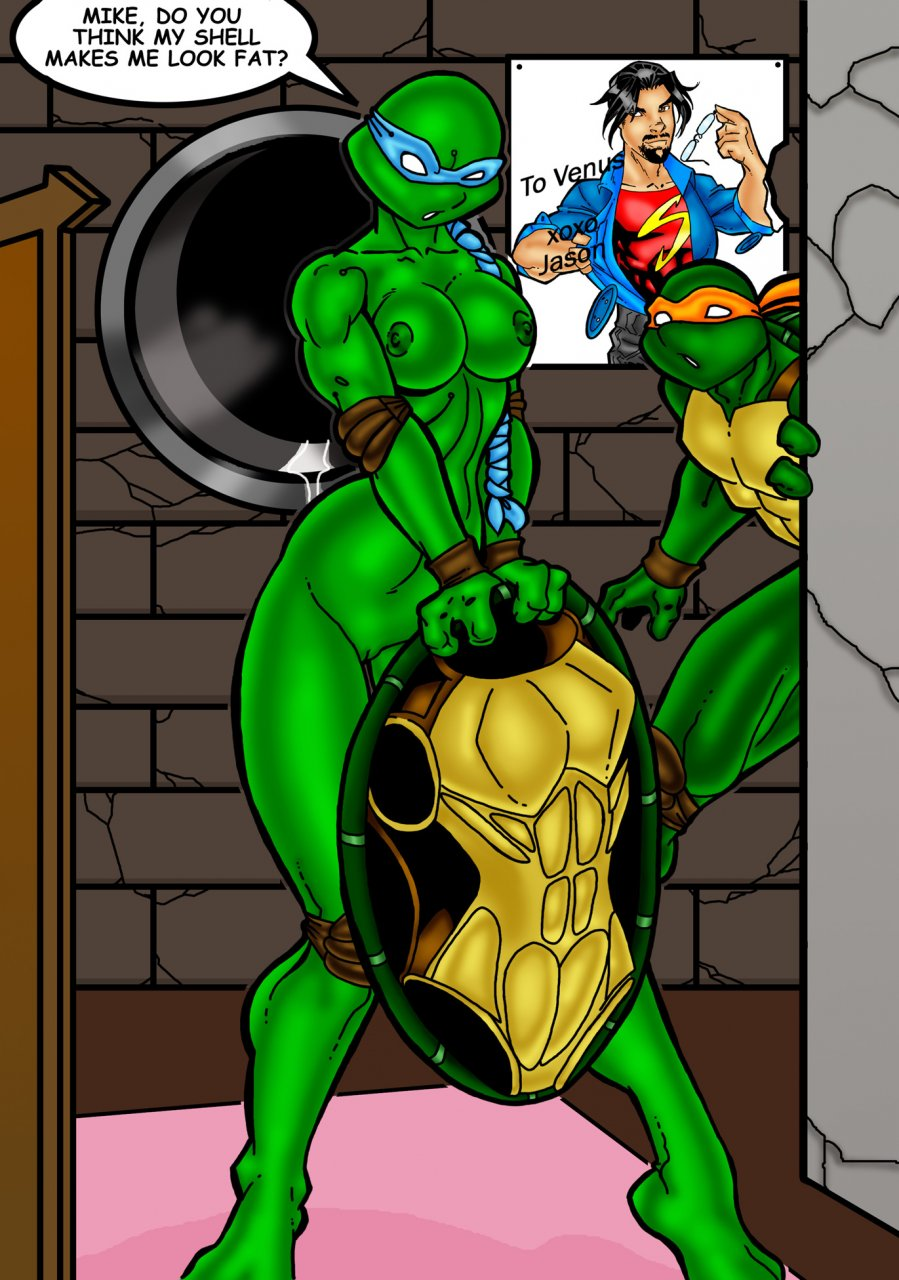 Games ninja warrior xxx porno cartoon comics