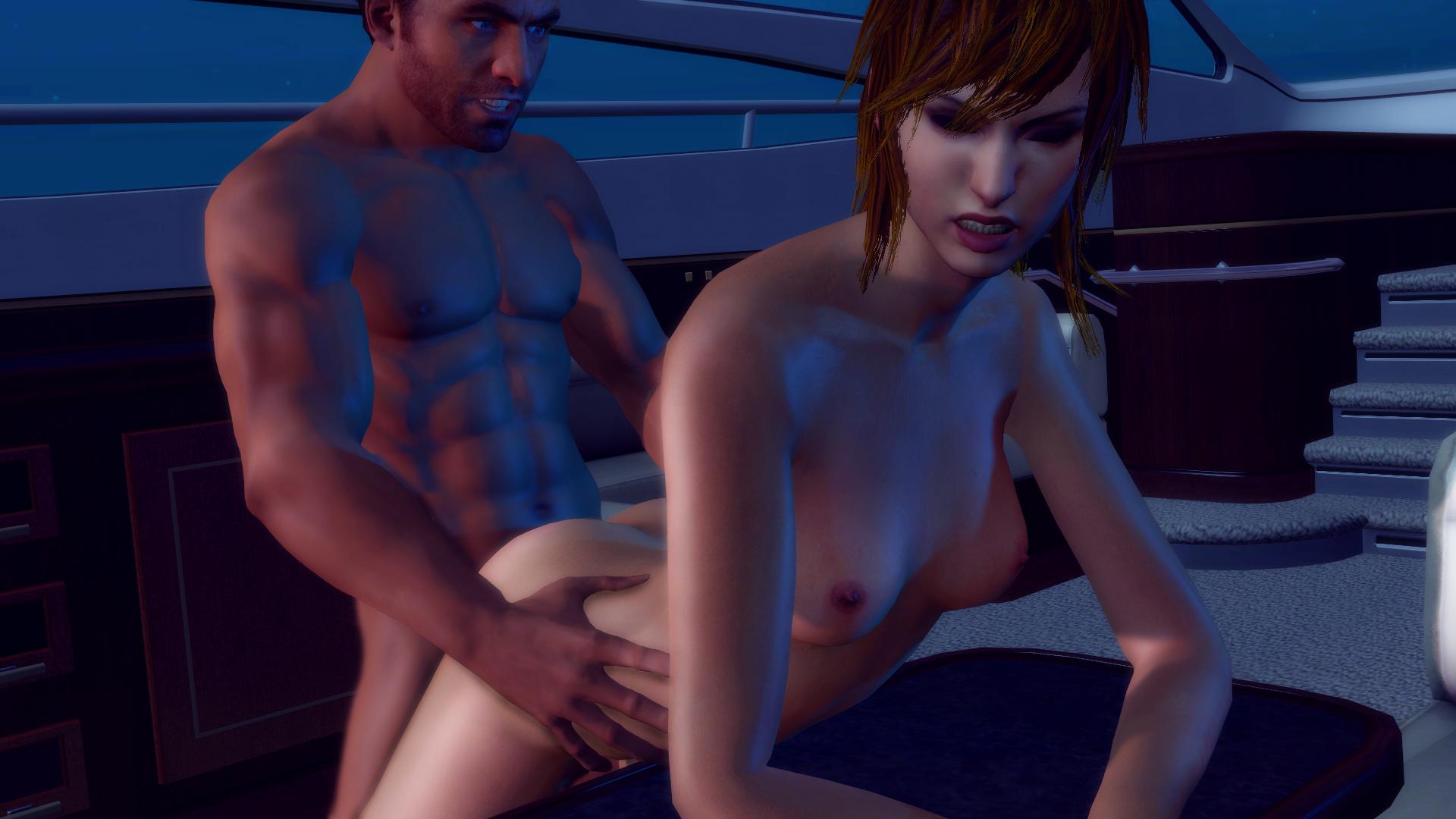 Zoey nude download garrys mod nsfw galleries