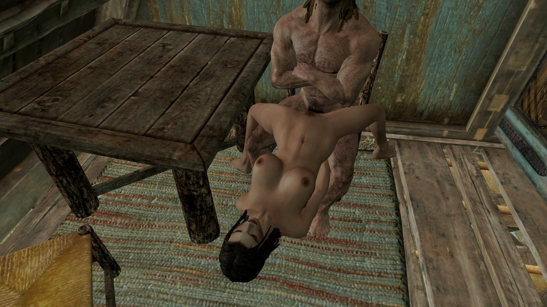 методы могут порно видео из игры скайрим посетители, обратите внимание