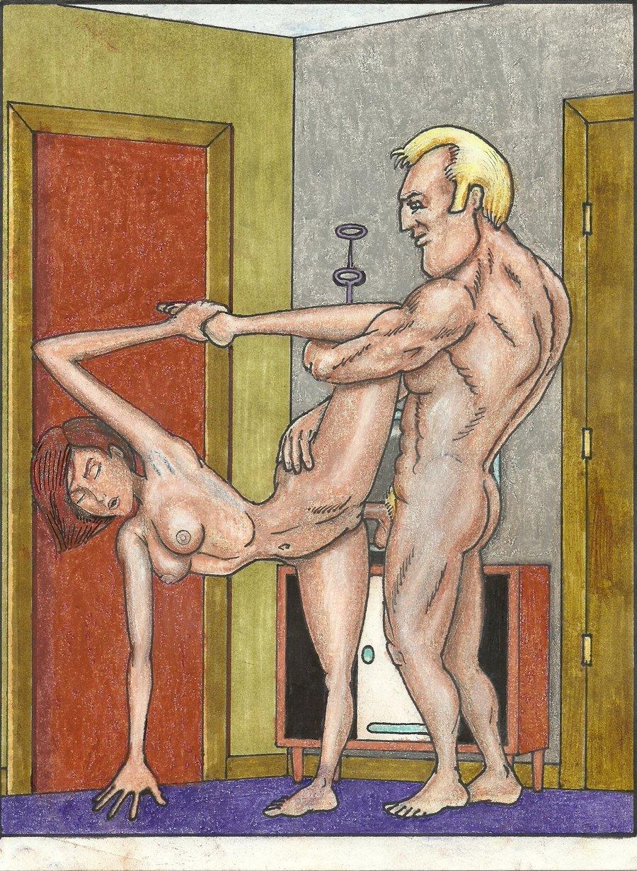 Секс helen parr 2 фотография