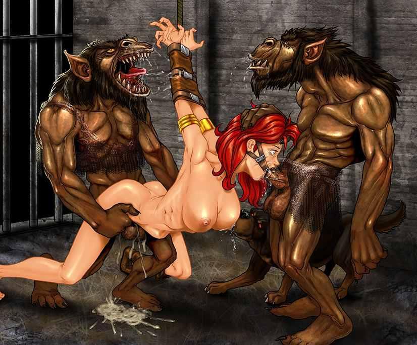 girl-pissing-monster-rape-porn-midget-sex-gif