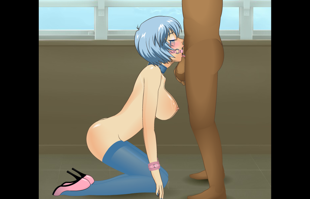 porno-igra-super-deep