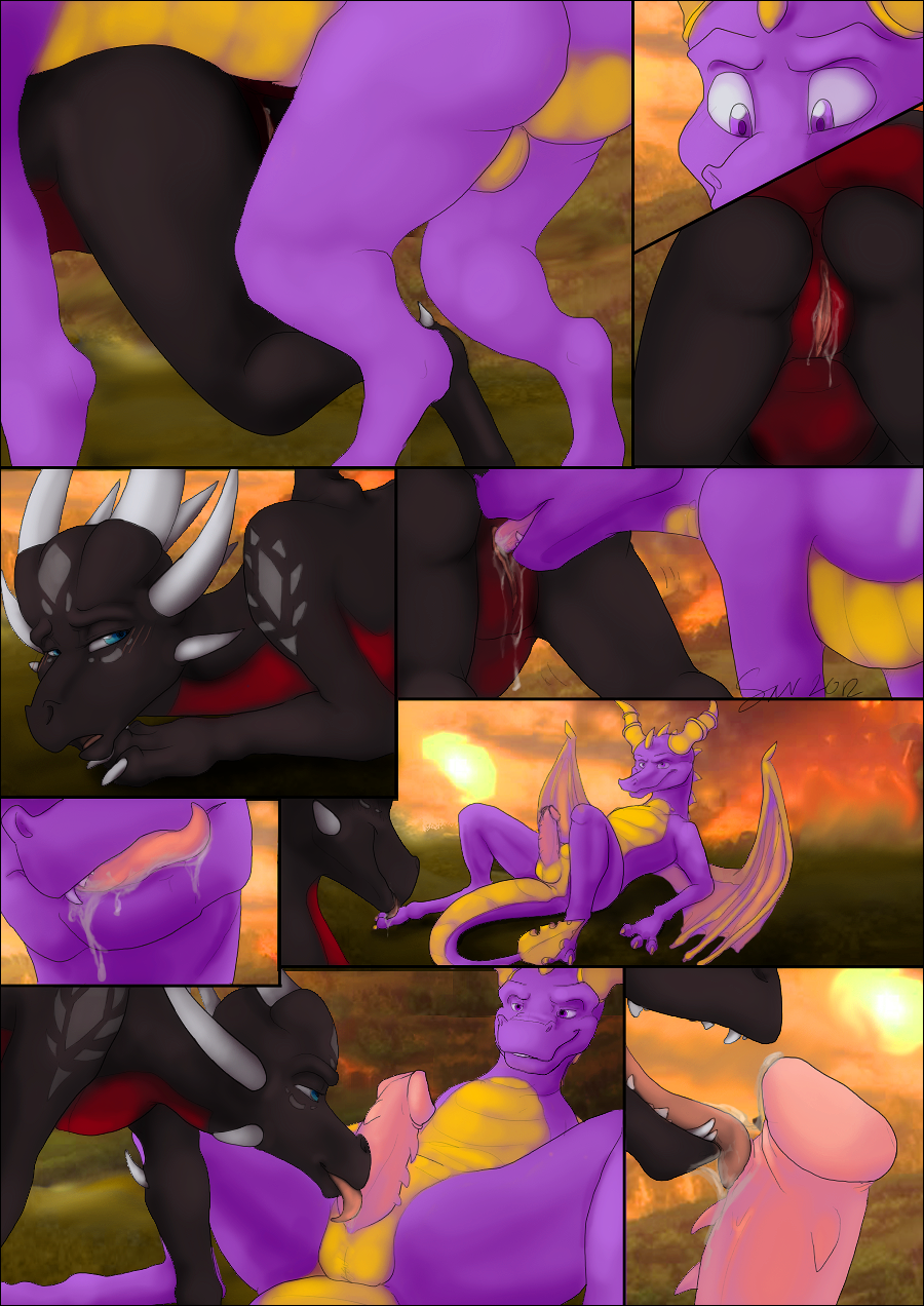 Spyro sex gallery download nude tiny babes