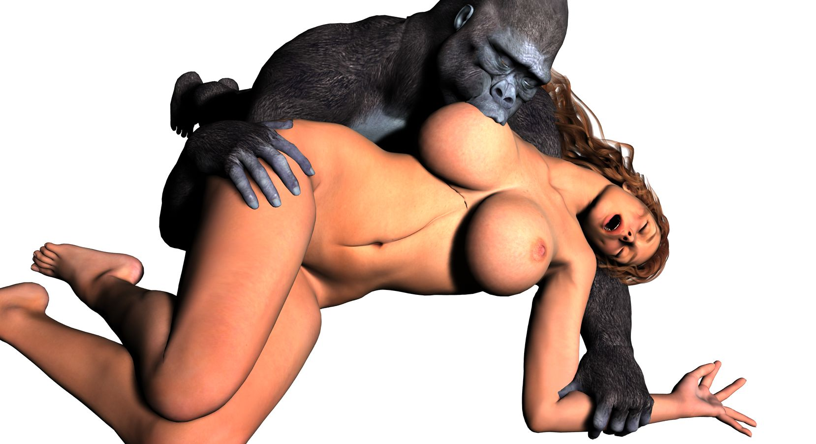 Girls nude get fucked by apes, erotic stories free professional