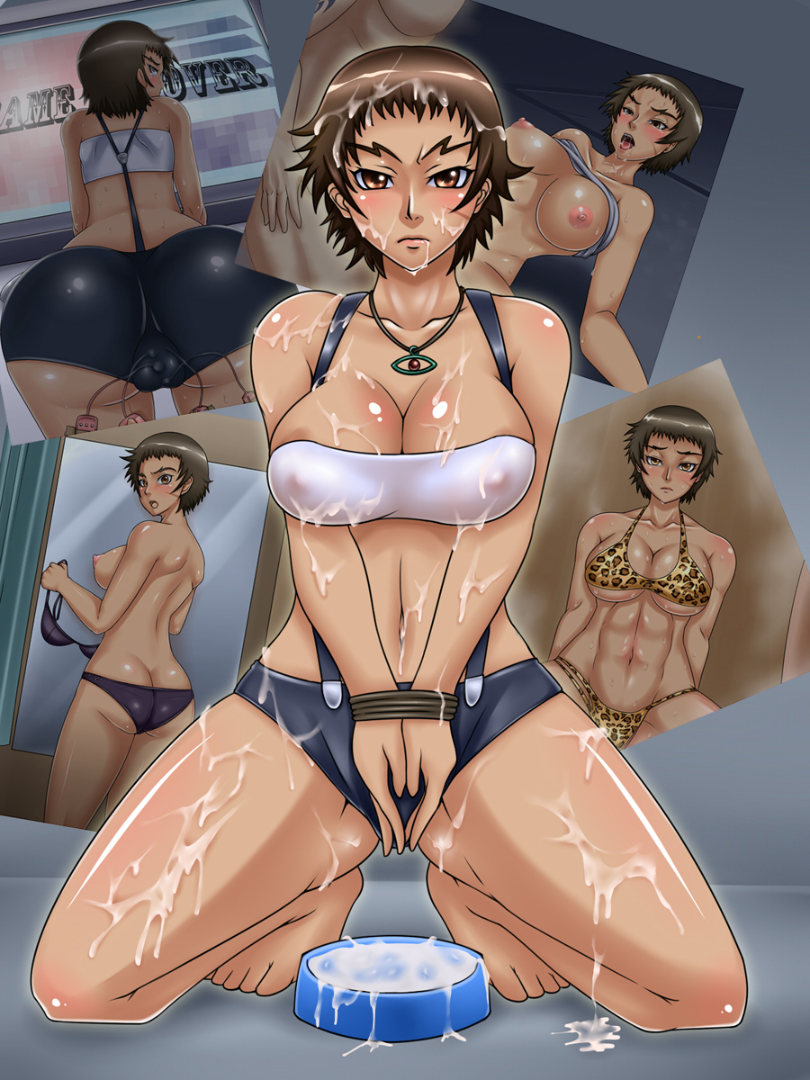 Hentai stories photos adult pic