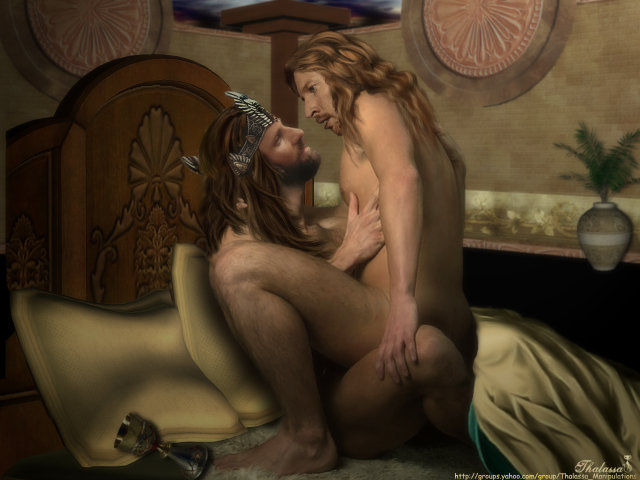 вино порно хоббитов рассказ
