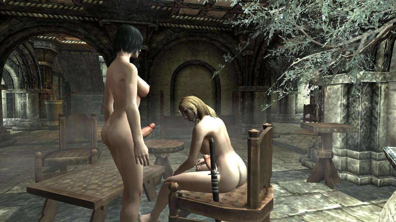 Секс Коды Для Игры Tes V Skyrim Dawnguard