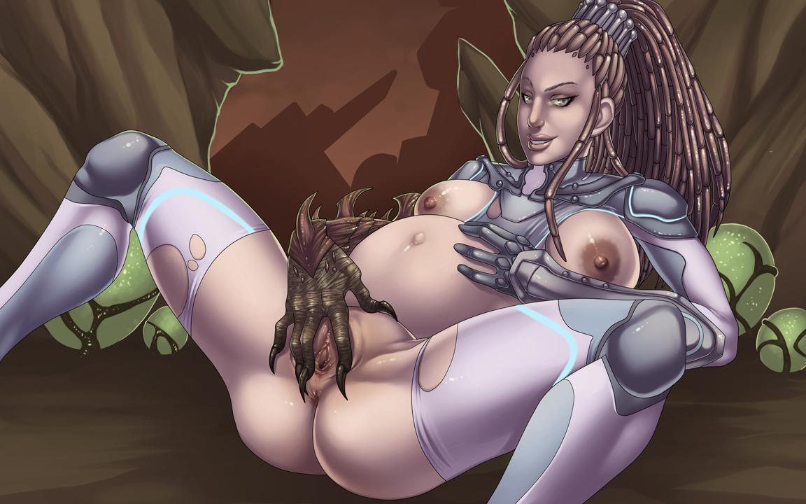 eroticheskie-kartinki-iz-igri-starcraft