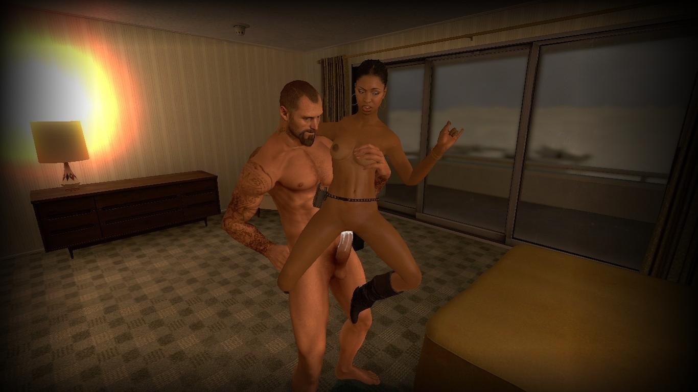 мод на секс 1 7 10