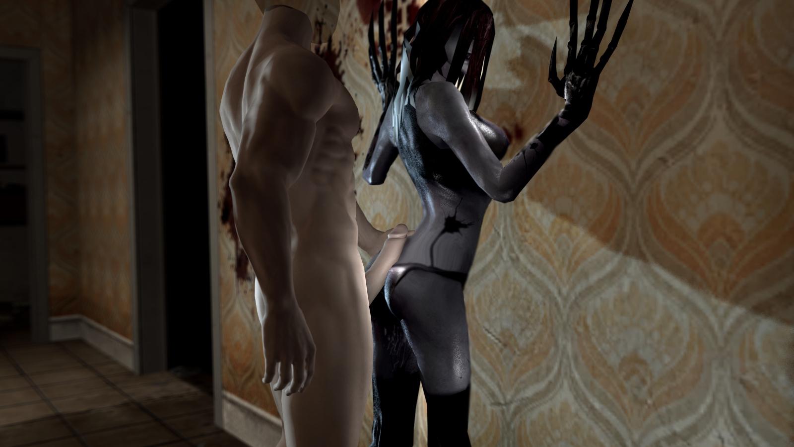 Elizabeth anne left 4 dead porn anime clips