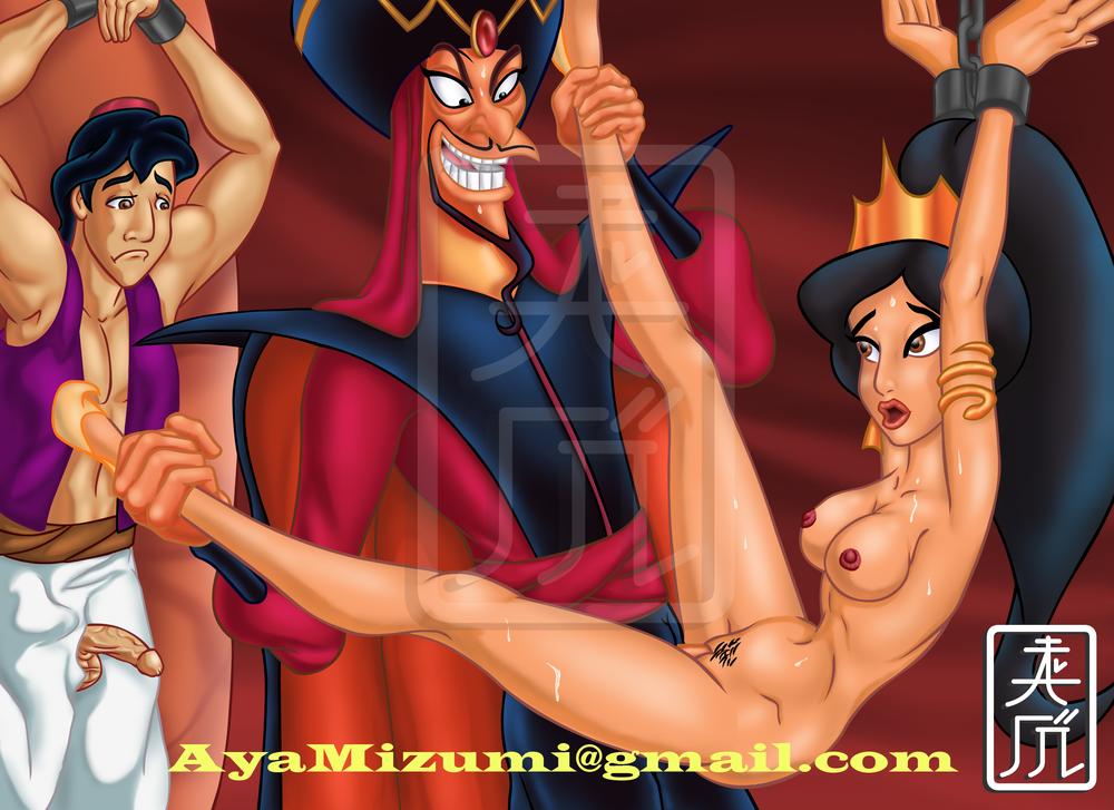 смотреть онлайн порно с жасмин