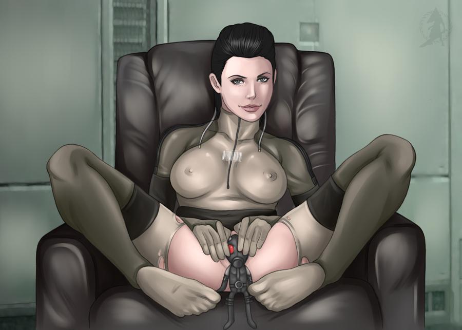Solid girl porn pics