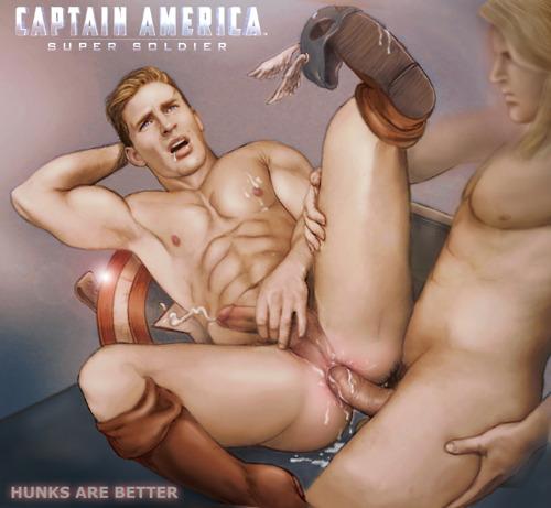 seks-s-kapitan-amerika
