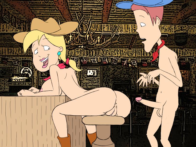 endi-larkin-porno