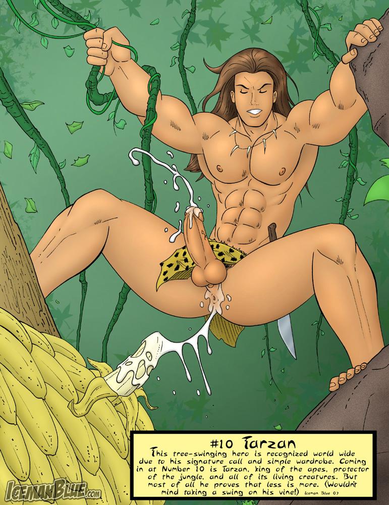 eroticheskie-igri-tarzan