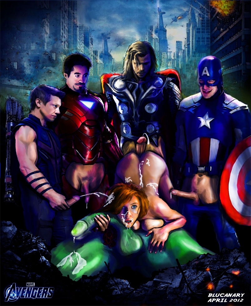 Watch avengers 2015 online