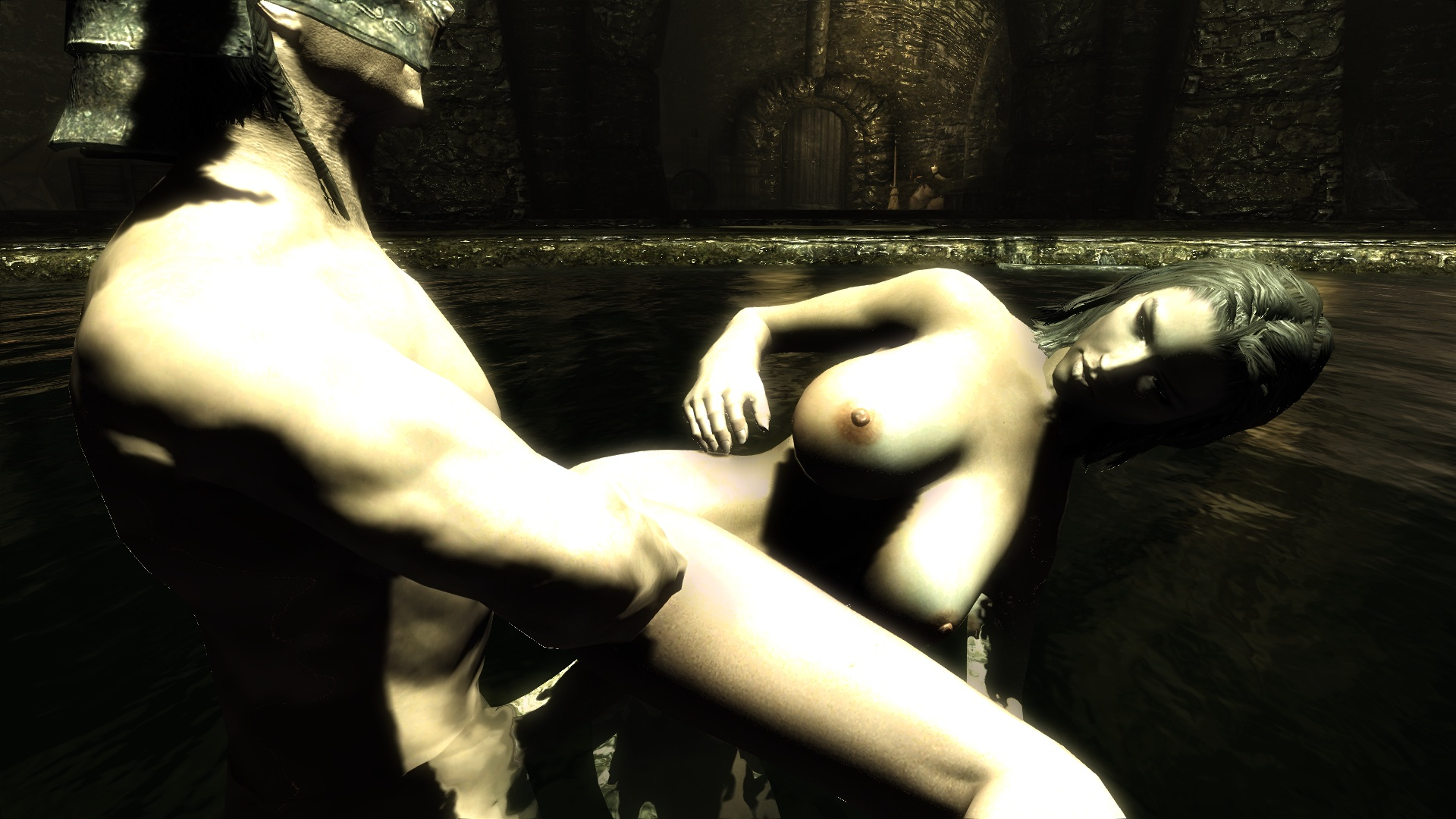 skayrim-seks-s-lidiey