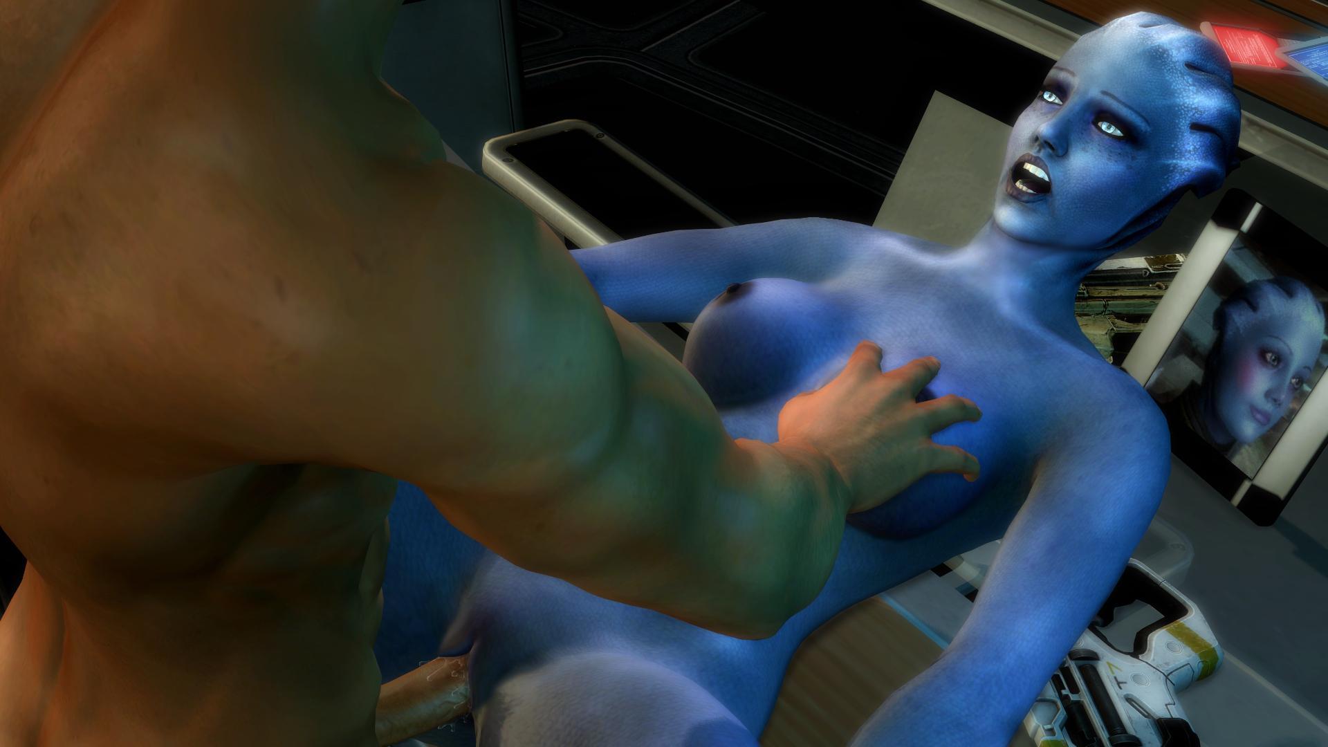 porno-video-mass