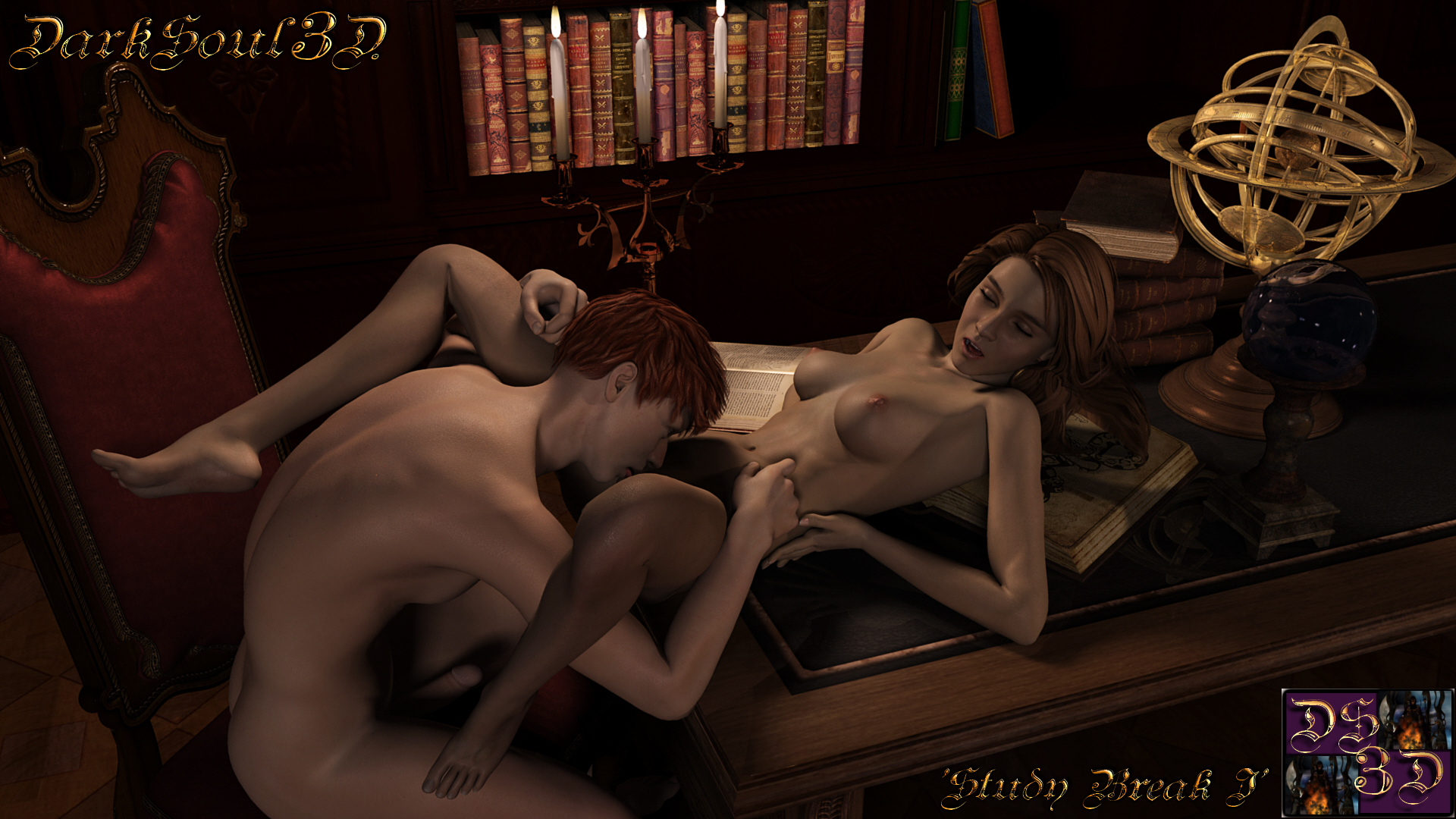 Harry potter sex xxx poto 3d adult pictures