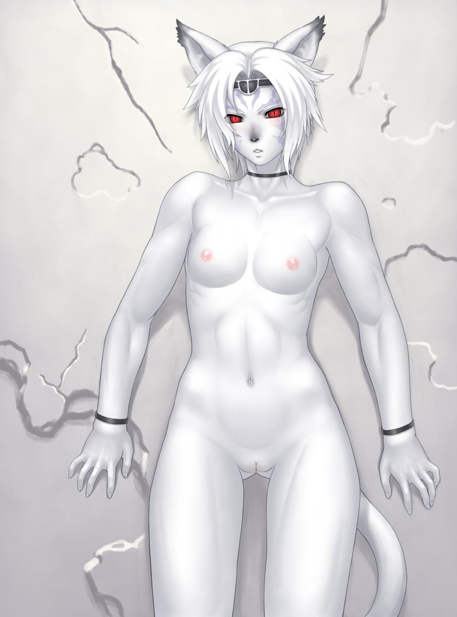 Ff11 nude adult galleries