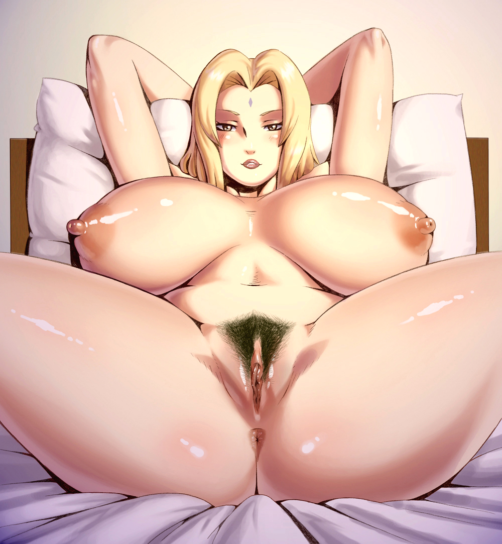 Хантай 3d порно hd 23 фотография