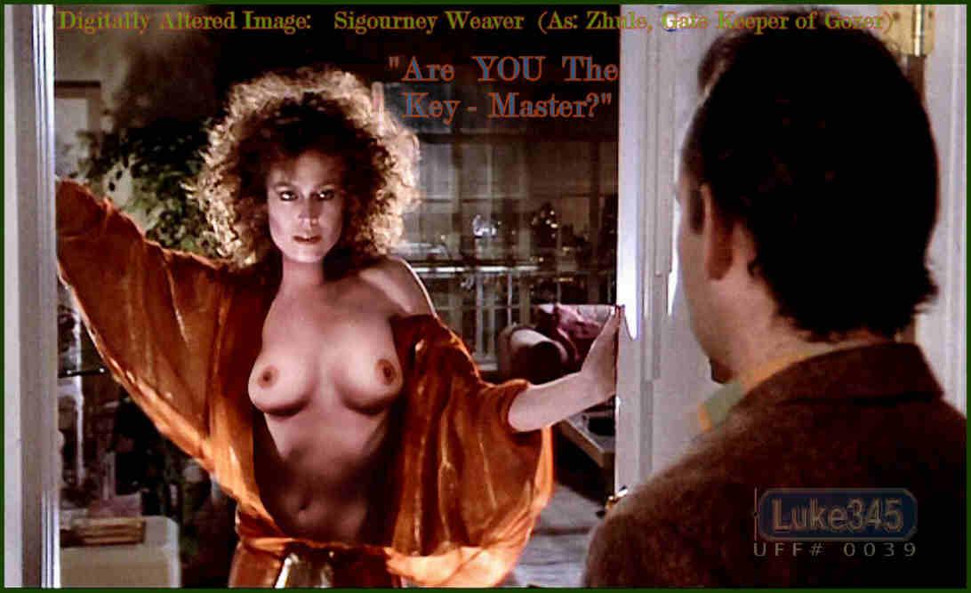 sigourney-weaver-hot-naked-porn-webcam-porn-free