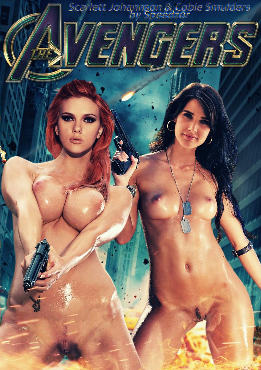 porno-luchshie-filmi-onlayn