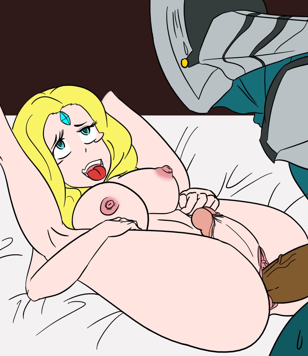 Dota porn fanfiction naked photo