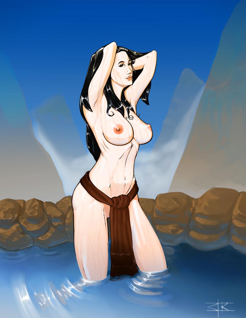 Showing Xxx Images For Guild Wars Asura Porn Xxx