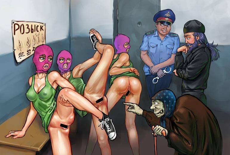 все порно riot онлайн ролики pussy